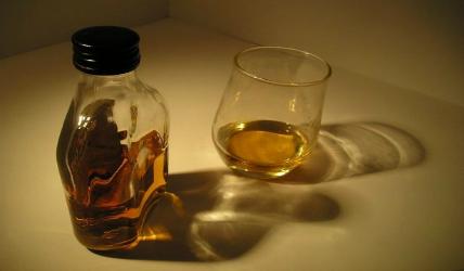 alcoholism requires treatment