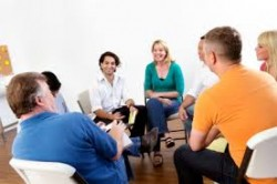 recovery from methadone addiction